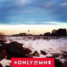 Thank you to all who have hashtagged their photos #OnlyinMN. We've seen so many beautiful photos in 2014 that we're making our first #OnlyinMN photo book. Please resubmit your favorite photos on Instagram with the location of the photo and the hashtag #OnlyinMNbook for a chance to be featured. Chosen users will be sent a copy of this limited edition photo book. The last day to enter your submission is Monday, December 22. Good luck!