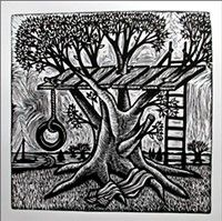 See detailed prints and enjoy some food and drink.Theresa Neinas Print Exhibition,Collins Pub, Seattle, WA, Thurs May pm Art Walk, Thursday, Abstract, Prints, June, Summary, Printed, Art Print