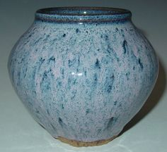 98 Best Coyote Glaze Combinations Images Ceramic Pottery