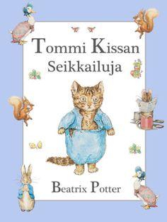 Finnish Language, Beatrix Potter, Grimm, Peanuts Comics, Fairy Tales, Kindergarten, Nostalgia, Teddy Bear, Kids