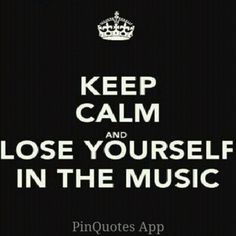 Keep Calm Quotes for Girls | Keep Calm...