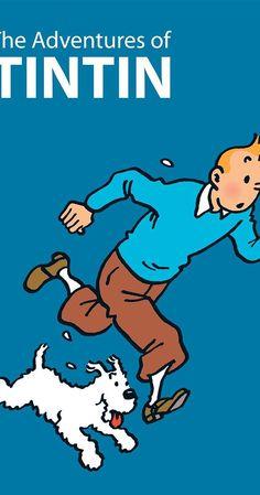 دانلود سریال The Adventures of Tintin - https://1mediaonline.com/%d8%af%d8%a7%d9%86%d9%84%d9%88%d8%af-%d8%b3%d8%b1%db%8c%d8%a7%d9%84-the-adventures-of-tintin/