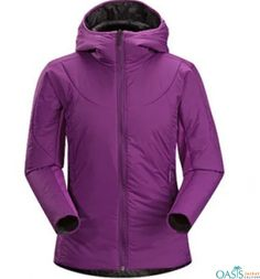 Are you looking for Purple Padded Jacket for Women Manufacturers? Oasis Jackets, the leading Purple Padded Jacket for Women Manufacturer in USA, Canada, Australia. Bulk Order Now. Oasis Jackets, Women's Jackets, Down Parka, Padded Jacket, Quilted Jacket, Hoods, Jackets For Women, Stylish, Coat