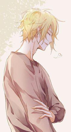 I'm telling you You are just wasting your time reading this. Like ser… amor boy dark manga mujer fondos de pantalla hot kawaii Manga Anime, Anime Oc, Fanarts Anime, Manga Boy, Anime Kawaii, Dark Anime, Anime Characters, Cool Anime Guys, Hot Anime Boy