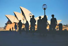 To start their business ventures overseas many ambitious and enterprising persons have begun to move to Australia, perhaps because the country provides ample opportunities to start a business on its soils. And, now it has become a rather common thing to find Top option for business professionals migrating to Australia from India.