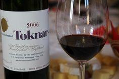 http://winechef.com.br/portfolio-2/degustacoes-de-vinho/