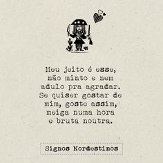 A imagem pode conter: 1 pessoa, texto Frases Instagram, Positive Thoughts, Wise Words, Texts, Positivity, Humor, Quotes, Inspiration, Romance