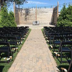 Castle Tea Room | Kansas City Wedding Ceremony Venues ...