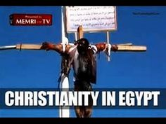 ESCAPING THE TRIBULATION AND PERSECUTION OF THE CHURCH - YouTube