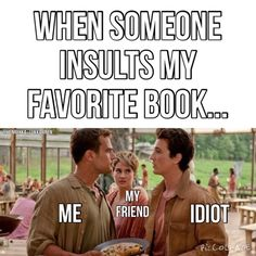 Fangirls And Fandoms Divergent Memes, Divergent Fandom, Peter Divergent, Divergent Factions, Divergent Trilogy, Really Funny Memes, Stupid Funny Memes, Funny Relatable Memes, Hilarious