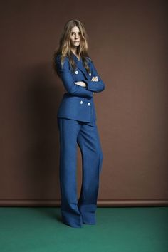 Louis Vuitton – Cruise Collection 2014. #resort #travel #wear