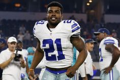Cowboys vs. Seahawks 2016 live stream: Time, TV schedule and how to watch NFL preseason online - http://wp.me/p59zQO-6yg