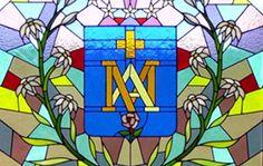 Página web de la Orden de la Compañía de María