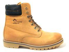 6645ab149 43 mejores imágenes de Zapatos para hombre