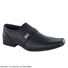 BSA-126 - Zapatos Casuales para Hombres