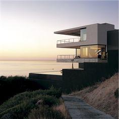 Villa St Leon 10, le rêve sur  les hauteurs de Cape Town