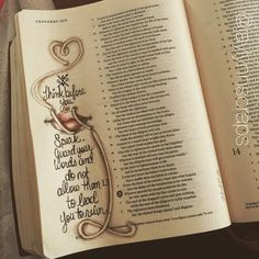 bible journals - Google Search
