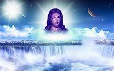 ORACIONES PARA TODO PRÓPOSITO: Oración para alejar Todo Espíritu Maligno y atraer...
