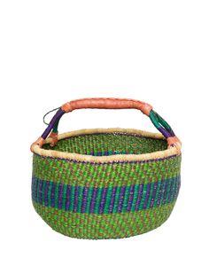 kiwi market basket