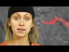 EEG: Visually evoked potentials (VEP) - YouTube
