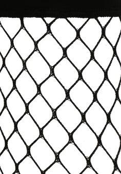 LARGE FISHNET ANKLET 2 PACK - Sokker - black Fishnet, Anklet, Louvre, Travel, Black, Air Cast, Viajes, Black People, Destinations