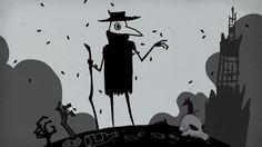 Mr. Freeman Mr Freeman, Strange Things, Ruin, Lorem Ipsum, Snoopy, Artists, Drawings, Fictional Characters, Design