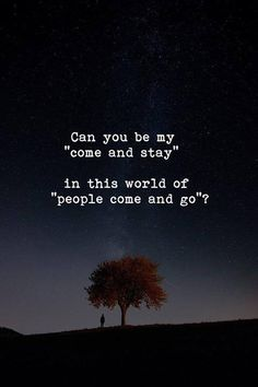 Will you be my reality in this world of illusions.Will you be my reality in this world of illusions. True Quotes, Motivational Quotes, Inspirational Quotes, Favorite Quotes, Best Quotes, Heartfelt Quotes, Sentimental Quotes, English Quotes, Beautiful Words