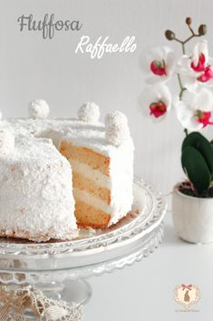 Torta Chiffon, Cake Recipes, Dessert Recipes, Desserts, Burritos, Types Of Sponge Cake, Paris Brest, American Cake, Light Cakes