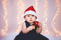 baby map fotografia natal christmas