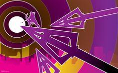 Hawkeye Arrowhead by artist Tom kelly by TomKellyART on DeviantArt Marvel Dc Comics, Marvel Avengers, Hawkeye Marvel, Comic Books Art, Comic Art, Kate Bishop, Epic Characters, Cross Stitch, Geek Stuff