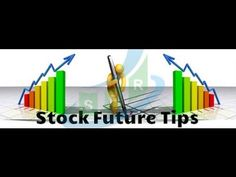 Sai Proficient is presenting the best stock Future Tips for your investment business. So here you can easily get future tips at very low prices. Read More:-  saiproficient.com