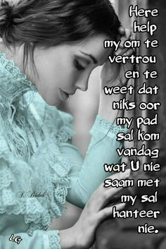 Scripture Quotes, Bible Verses, Scriptures, Miss My Mom, Afrikaanse Quotes, Goeie More, Bible Love, Morning Blessings, Faith Prayer