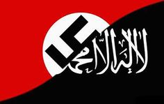 Islamic Nazism
