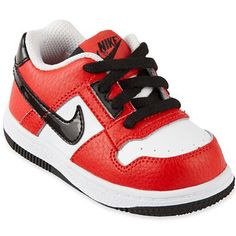 Nike® Delta Force Toddler Boys Shoes