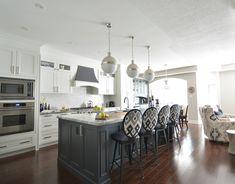 kitchen | Meredith Heron Design