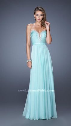 La Femme 26628 Homecoming Dresses 2018 for Girls Up to Off! one unifying feature - Offer La Femme Dresses. Prom Dresses 2015, Prom Dresses For Sale, Prom Dresses Online, Bridal Dresses, Evening Dresses, Long Dresses, Dress Sale, Casual Dresses, Short Semi Formal Dresses