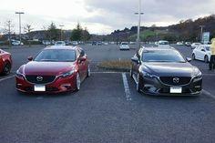 Mazda Cars, Zoom Zoom, Dream Garage, Automobile, Community, Autos, Car, Cars