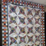 Quiltville's Quips & Snips!!: Sunday Afternoon and Virginia Bound!