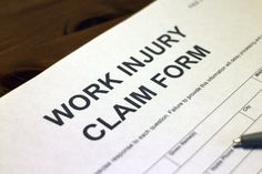 The Maryland Court of Appeals recently issued a decision addressing the statute of limitations in workers' compensation cases.   #WorkersComp #WorkersCompensation