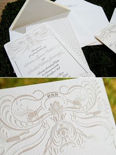 Tennesse Wedding From Wiley alentine & Three Ring Media
