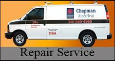 Air Conditioning Repair Dallas – Chapman Air & Heat #air #conditioning #repair #dallas, #air #conditioning #service, #ac #repair, #trane, #air #conditioning http://uk.remmont.com/air-conditioning-repair-dallas-chapman-air-heat-air-conditioning-repair-dallas-air-conditioning-service-ac-repair-trane-air-conditioning/  # Chapman Air Heat Air Conditioning Repair in Dallas Texas Chapman Air Heat has provided air conditioning repair and service in Dallas Tx and surrounding areas with 2015 marking…