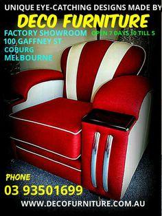 Deco Furniture Facebook DecoFurnitureau