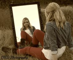 Dirt Road Diva Photography