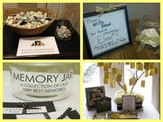 8 Ways to Personalize a Funeral