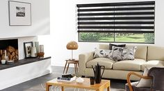 Kiwi Blinds is a family owned business in Wellington and understands that blinds is not only a practical additional to your home or business, but also enhance the look and feel. https://youtu.be/c8GX8HPMpS0