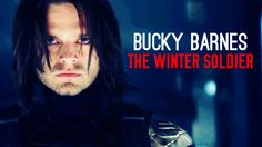 Bucky Barnes | The Winter Soldier.  WATCH IT!!!! WATCH IT RIGHT NOW!!!<<<<OH GREAT GALUX ON GALLIFREY THAT WAS AMAZING. (Uh, flashing lights by the way, so take care)
