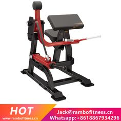 RB-D615 Rambo Trade-China  Fitness equipment , Gym euquipment Rambo fitness equipment Commercial Fitness Equipment, No Equipment Workout, Workout Gear, Gym Workouts, Leg Press, Workout Programs, Squats, Bodybuilding, Fitness Motivation