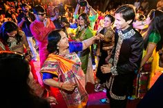 Enjoy the Banna Songs for the groom's wedding sangeet. Shaadi Songs provides you the variety of songs for all the wedding events. Wedding Songs, Wedding Events, Ultimate Collection, Wedding Groom, Dance, Bride, Bridal, Dancing, Wedding Bride