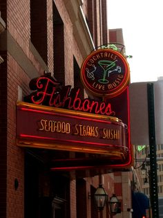 1000 Images About Dining In The D On Pinterest