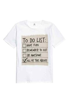 Tricou pentru părinți